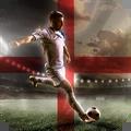 英超足球联赛游戏中文版